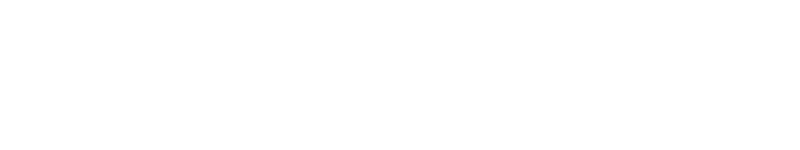 New Braunfels Conservation Society
