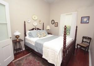 bed-room-300x210