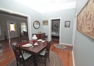 dining-room-300x210