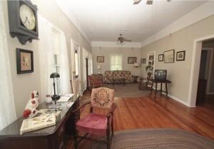 living-room-300x210